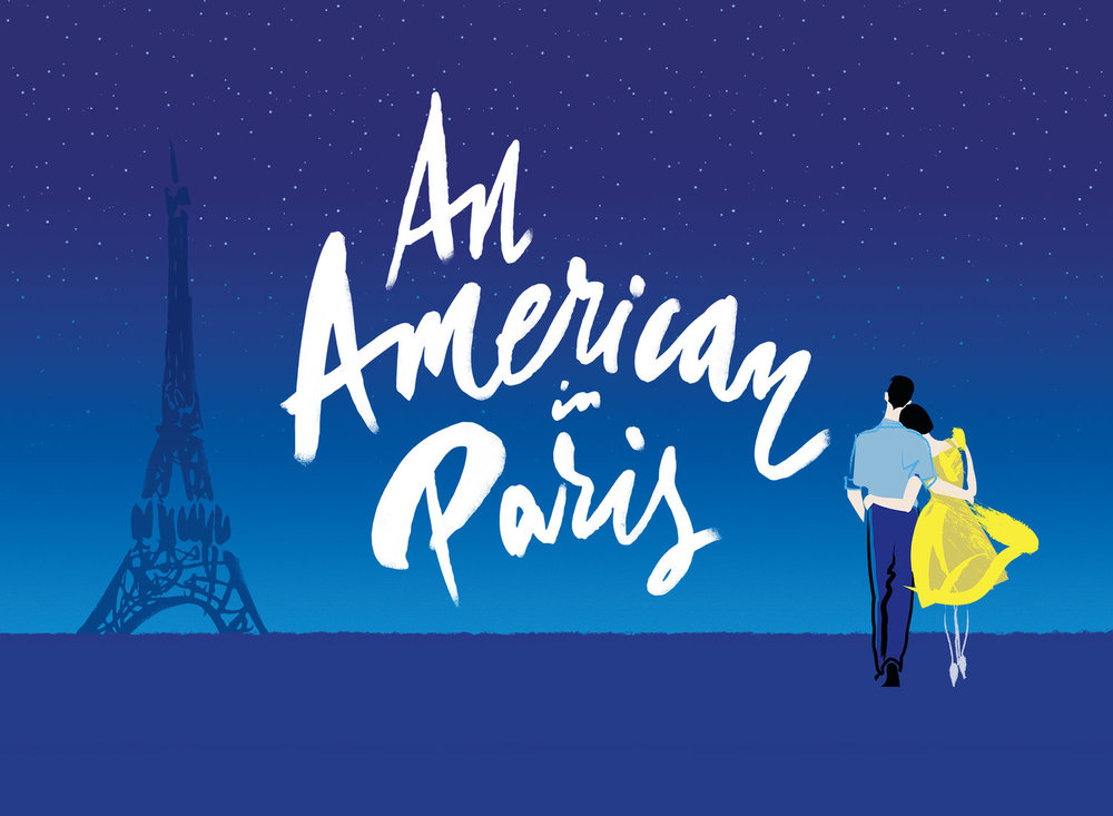 An American in Paris banner.jpg