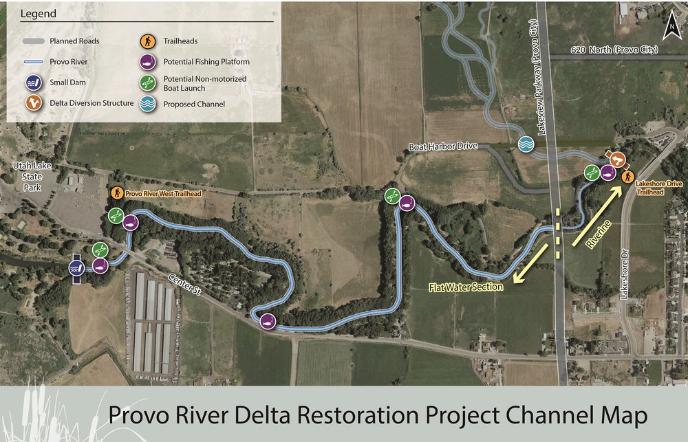PROVO RIVER CHANNEL MAP_4-2017_small.jpg