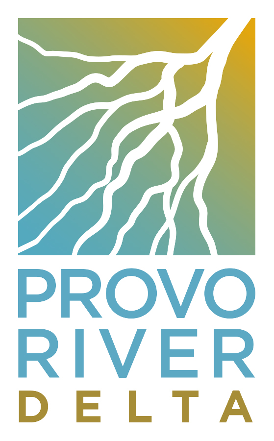 Provo River Delta Restoration Project