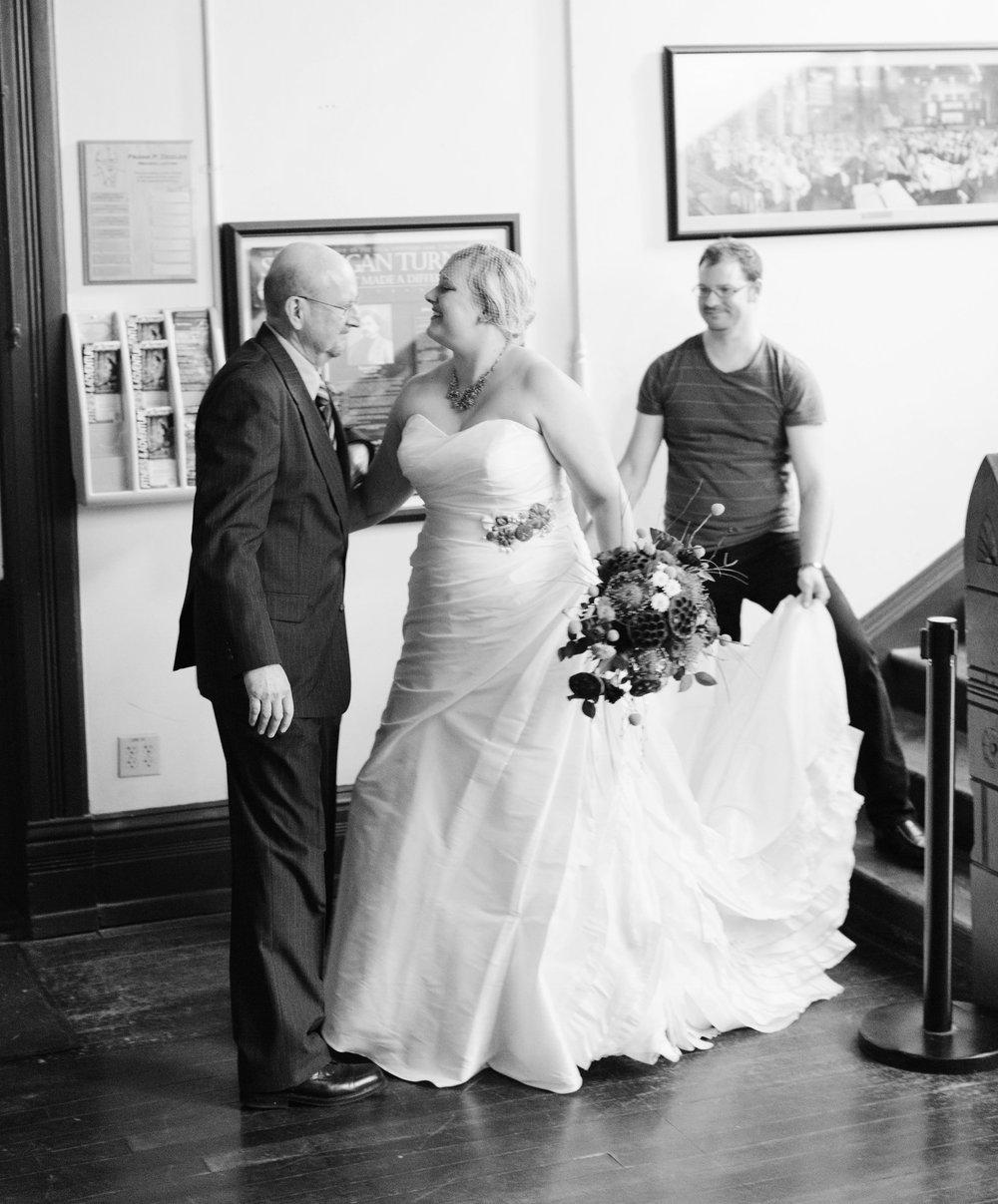 LA_E_wedding_0854.JPG