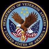 VA Logo Small.png