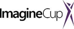 Imagine Cup Logo.png