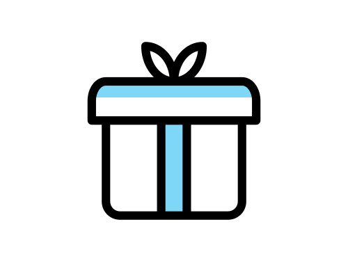 gift-6.png