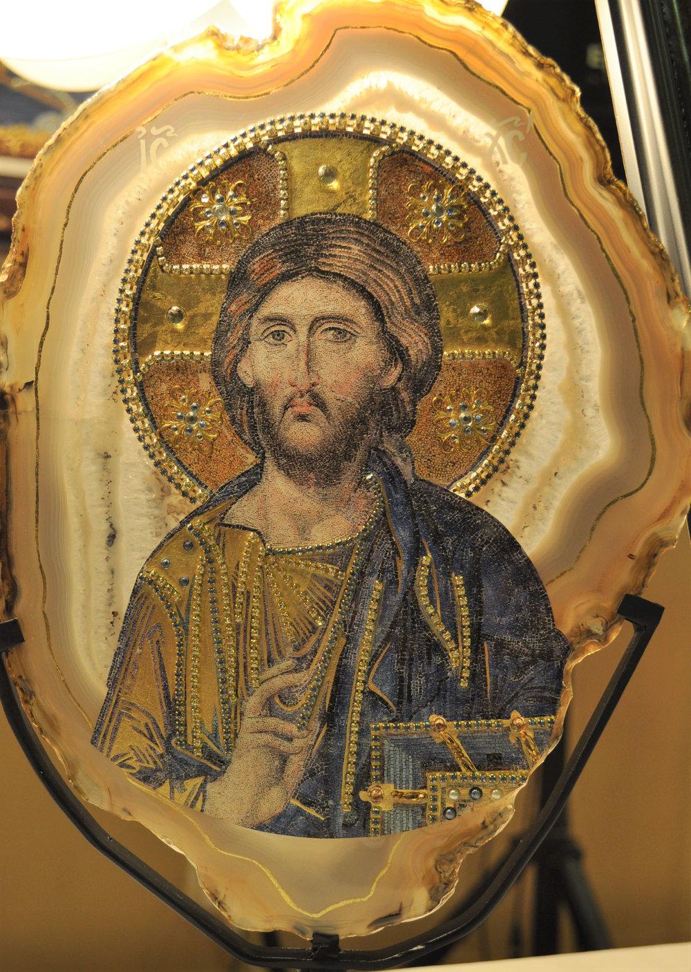 1 Xristo Agia Sophia.jpg