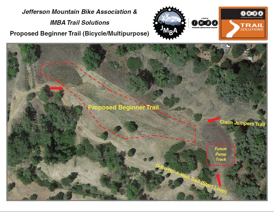 Beginner Trail Proposal.JPG