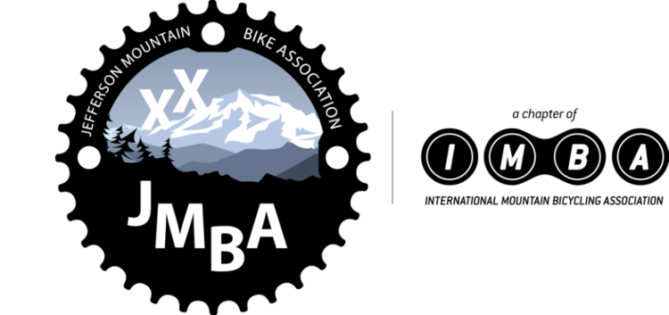 Jefferson Mountain Bike Association
