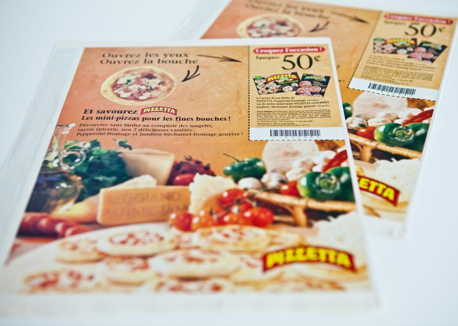 Pizzetta_IMG_9631.png