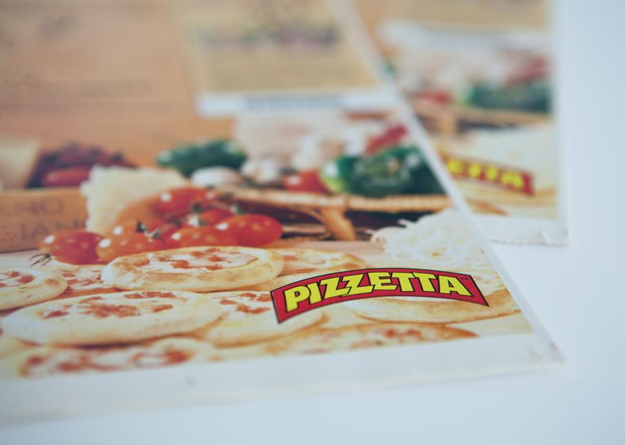 Pizzetta_IMG_9634.png