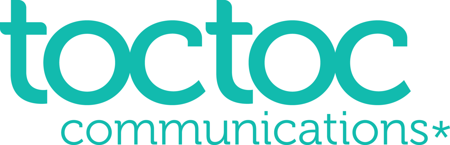 Toc Toc Communications
