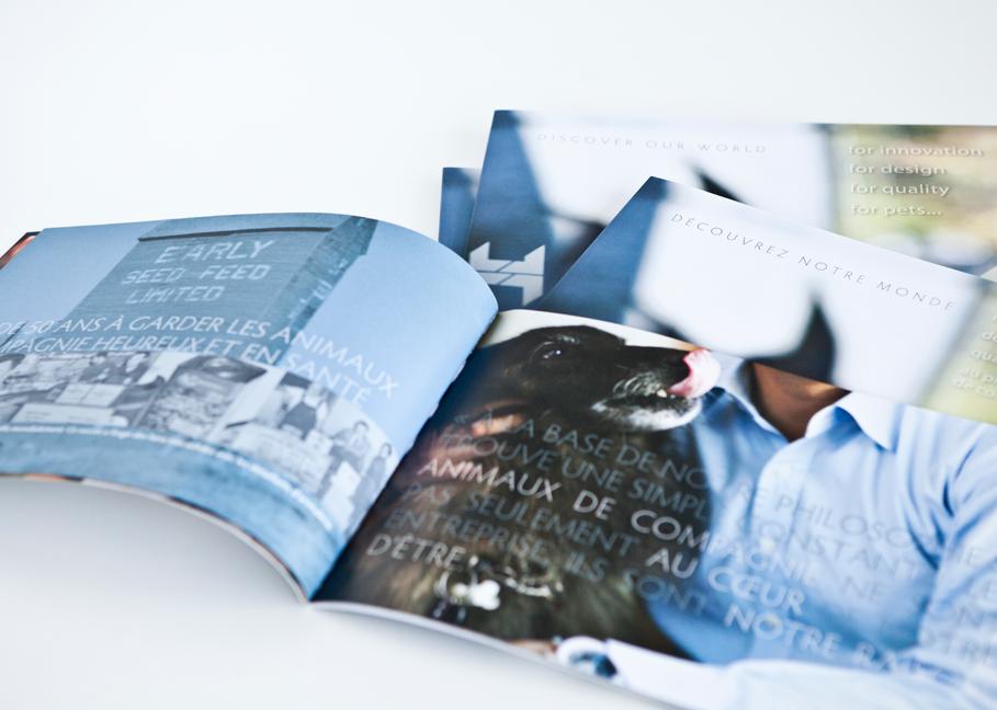HAG-Brochure_IMG_9315.png