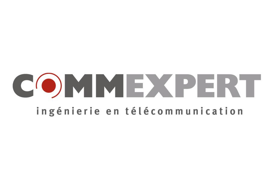 Commexpert_Visuels_02.png