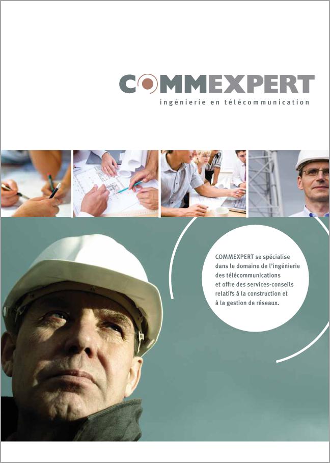 Commexpert_Visuels_04.png