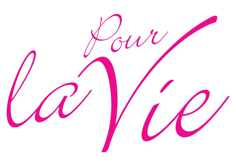 ParfumVie_Visuels_05.png