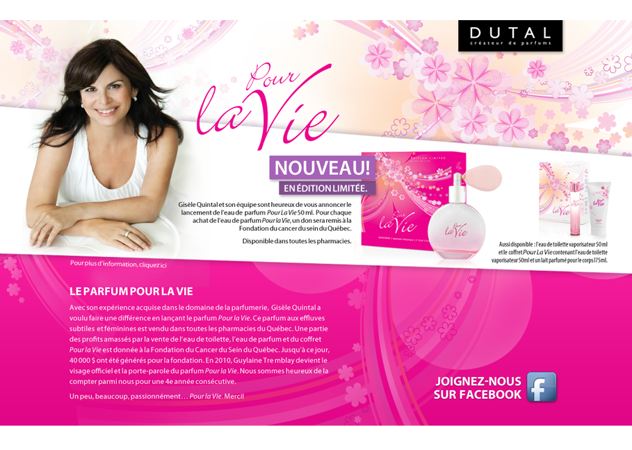 ParfumVie_Visuels_06.png