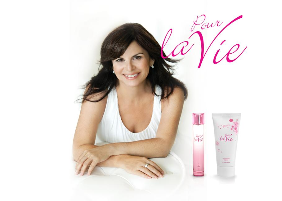 ParfumVie_Visuels_07.png