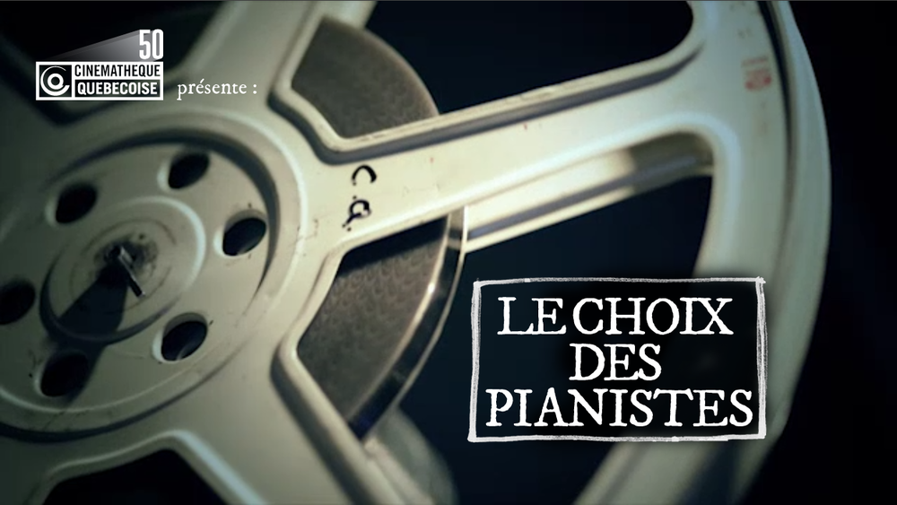 le_choix_des_pianistes_image_Video.png