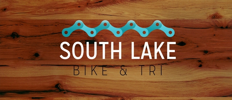 South Lake Bike and Tri
