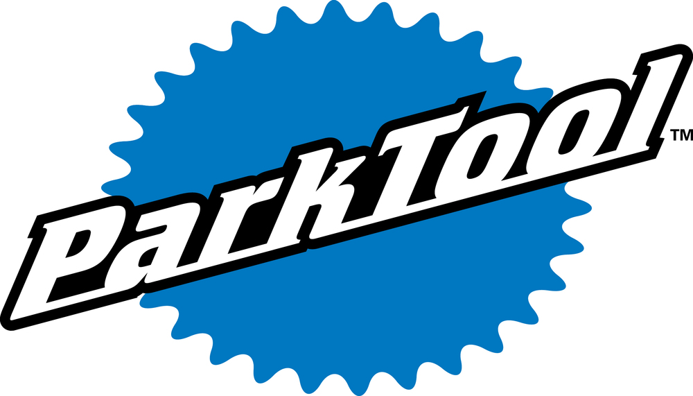 ParkTool_logo.jpg