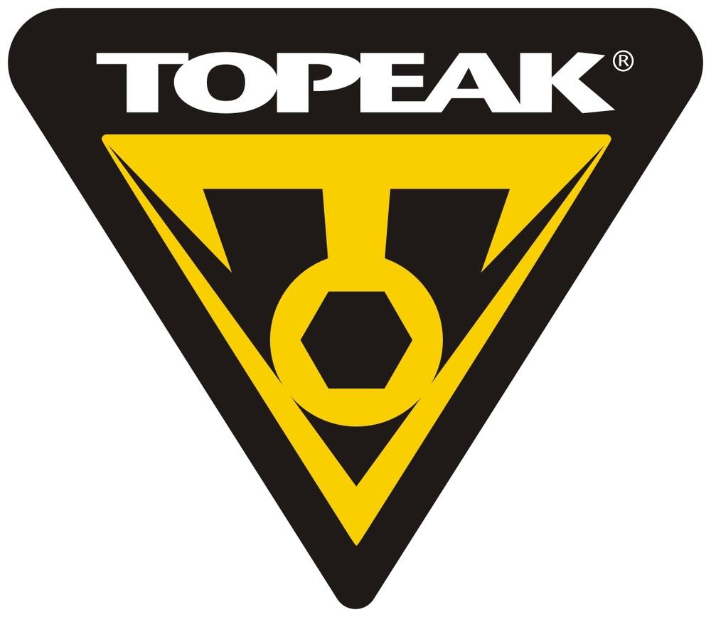 topeak(1).jpg