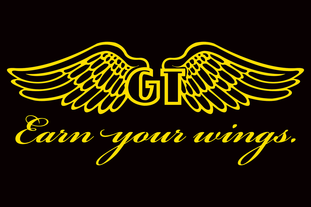 gt-wings-logo.png