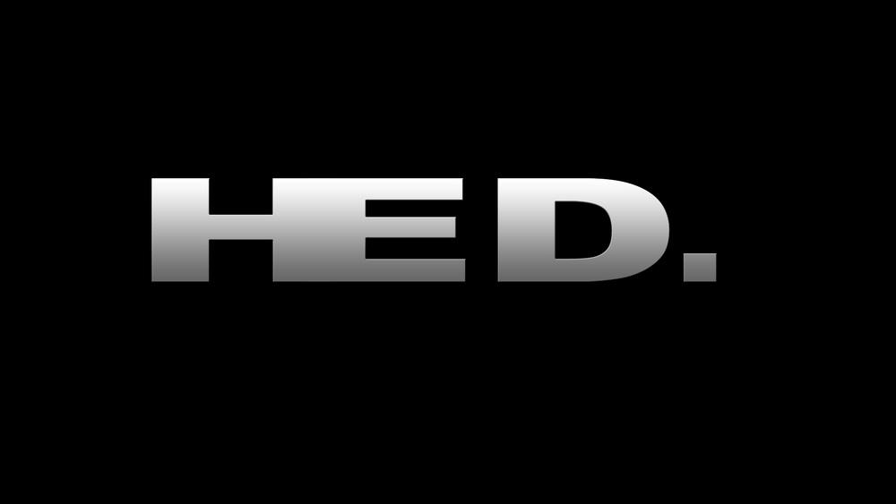 HED-Web-logo-2009.jpg