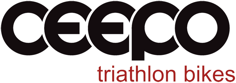 Ceepo-Logo.png