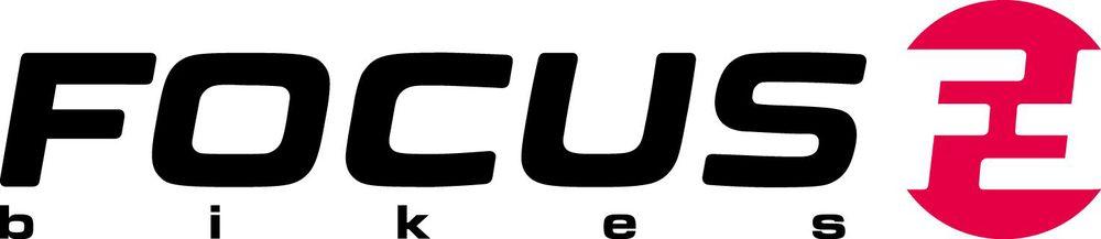 Focus-Bikes-logo1.jpg