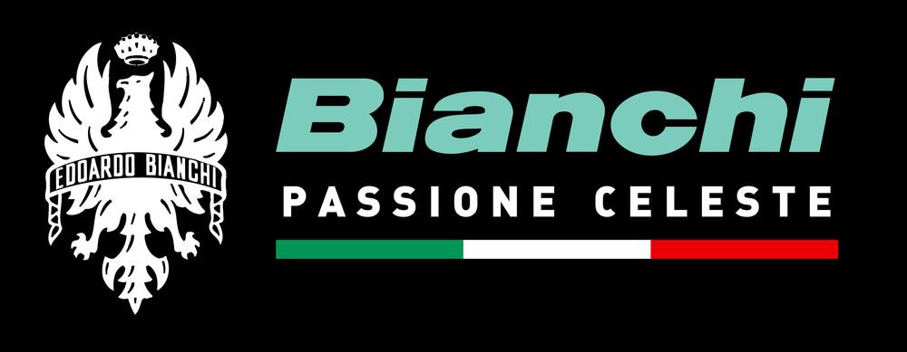 BianchiPassione.jpg