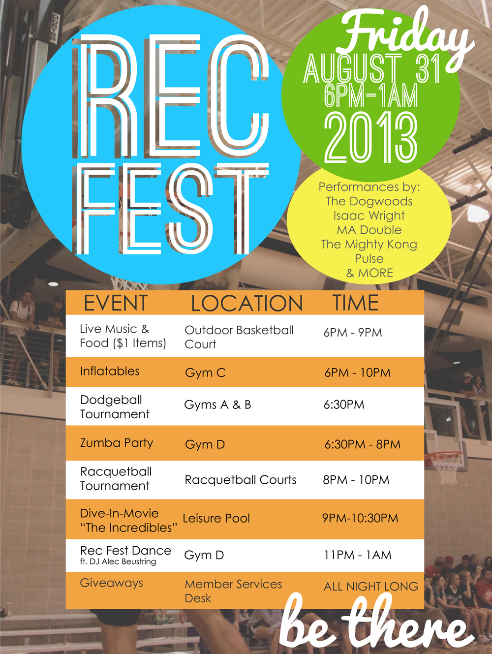 Rec Fest.jpg