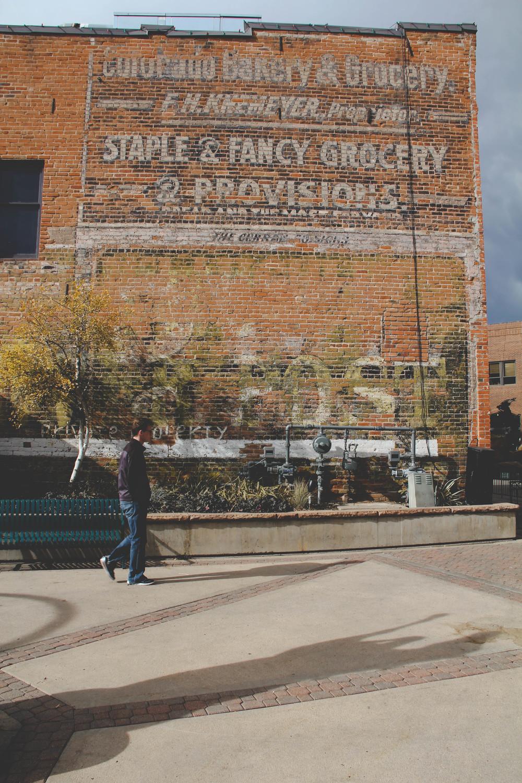 Colorado-4-2.jpg
