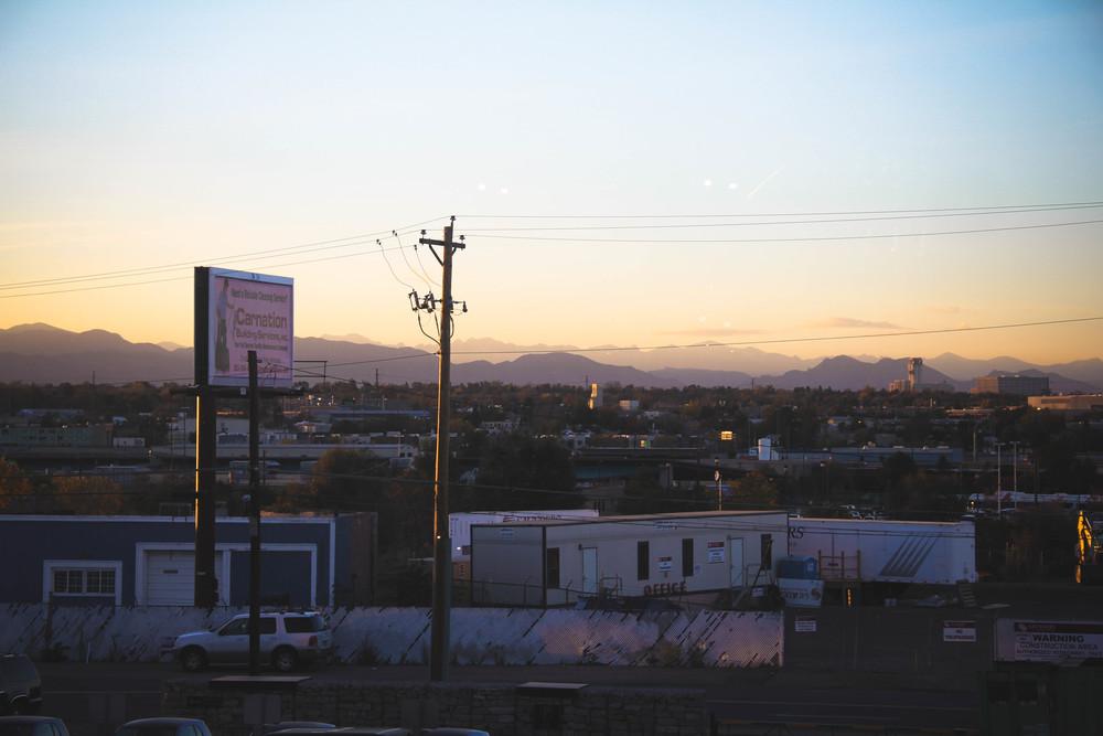 Colorado-16.jpg