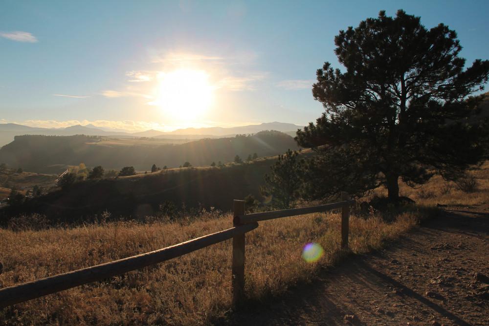 Colorado-180.jpg