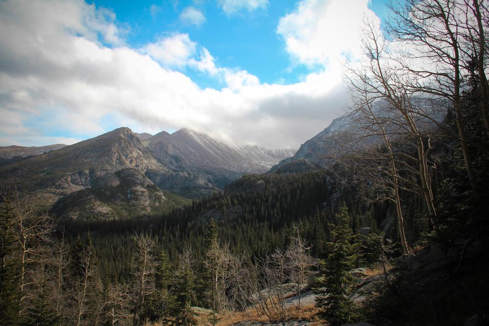 Colorado-69-2.jpg
