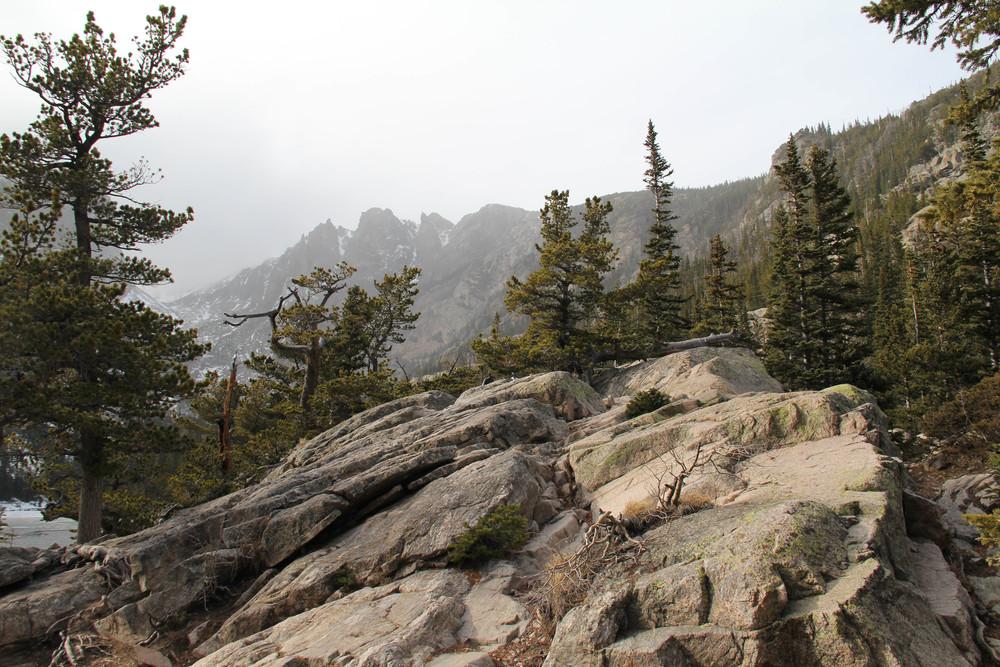 Colorado-85.jpg