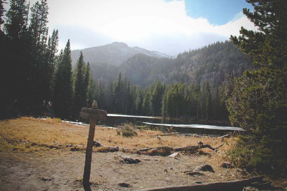 Colorado-48-3.jpg