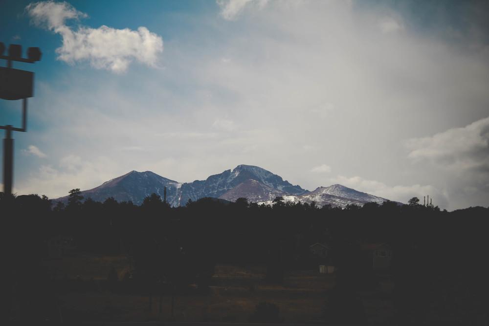 Colorado-6-3.jpg