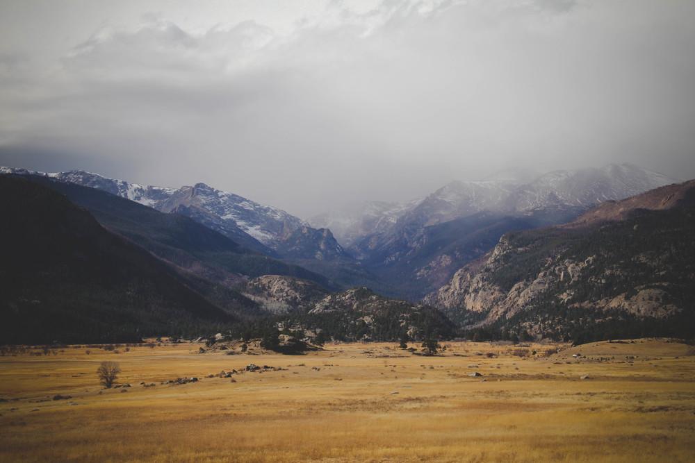 Colorado-13-3.jpg