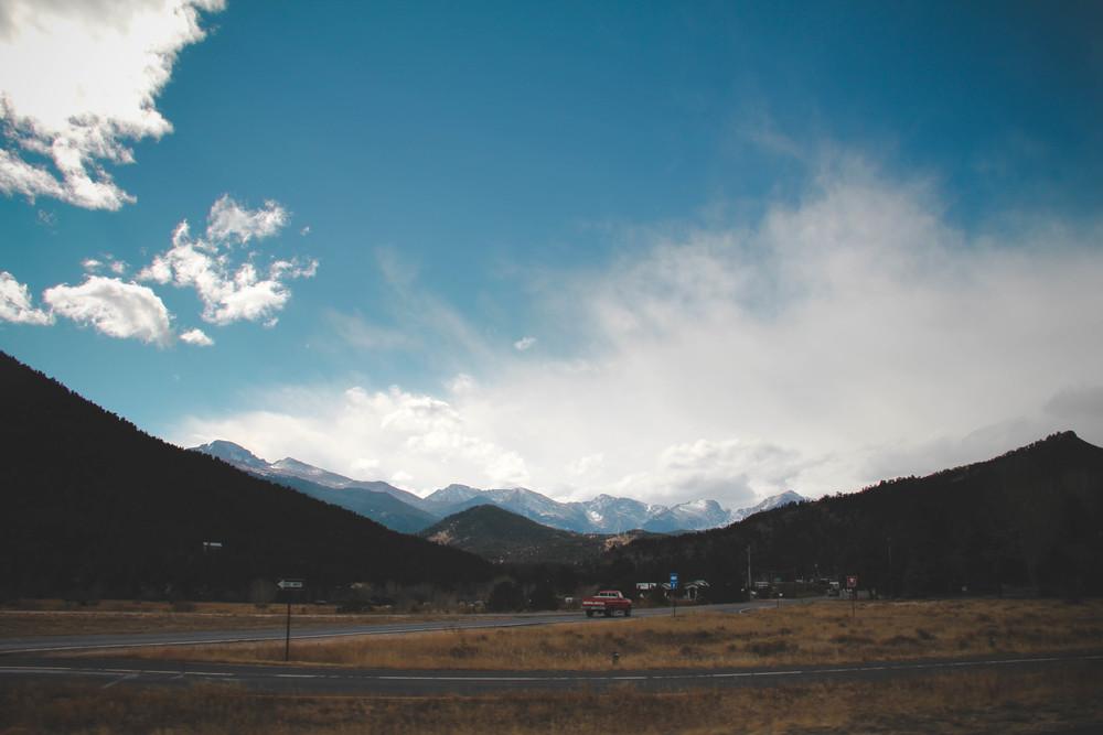 Colorado-Estes-National-Park.jpg