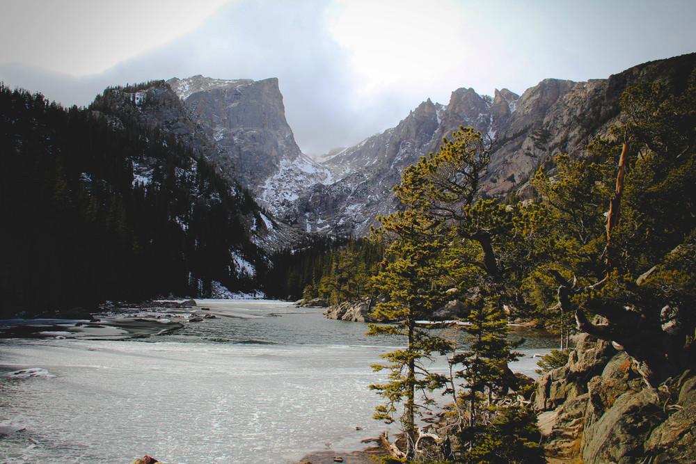 SnowGlobe-Colorado.jpg