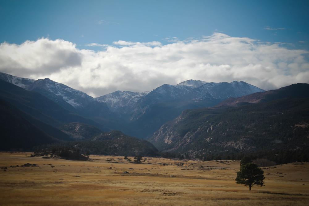 Colorado-109.jpg