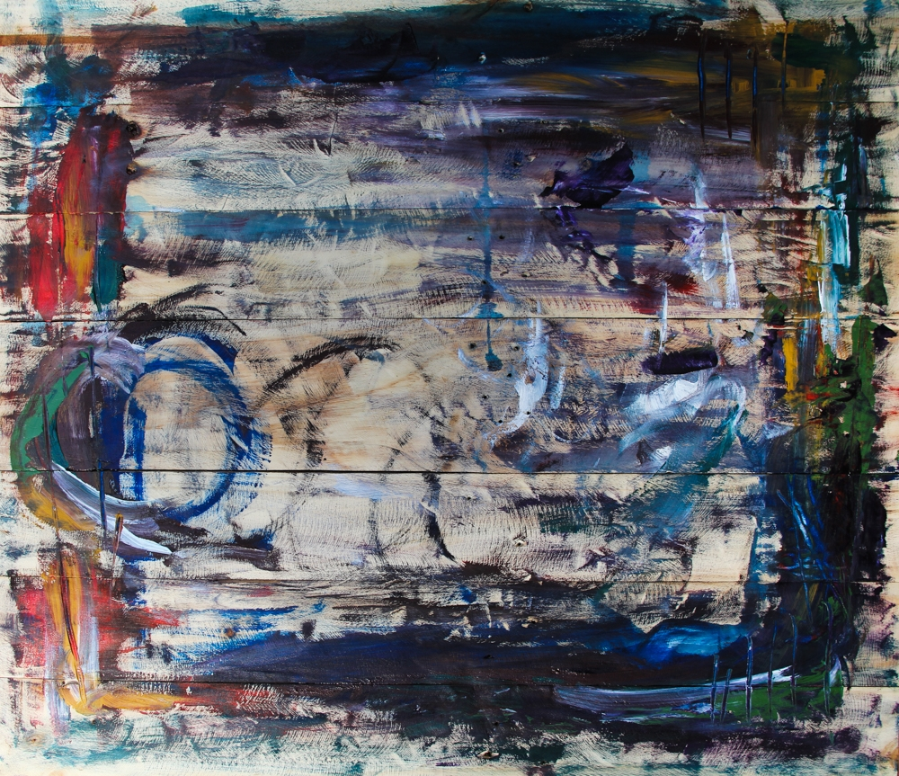 Palletes-Painting-HSIERRADESIGNS-lesly.jpg