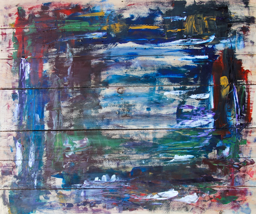 Palletes-Abstract-Background-HSIERRADESIGNS-carlitos.jpg