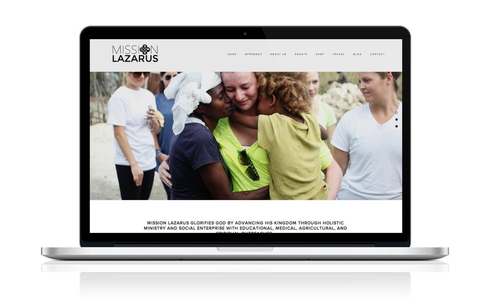mission-lazarus-website-HSIERRADESIGNS.jpg