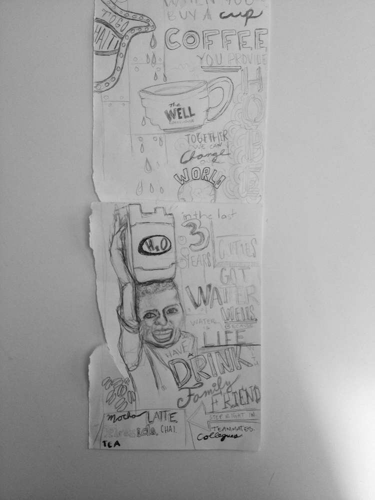 sketch-concept-HSIERRADESIGNS.jpg