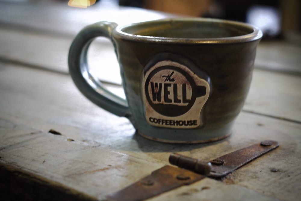 latte-Well-HSIERRADESIGNS.jpg