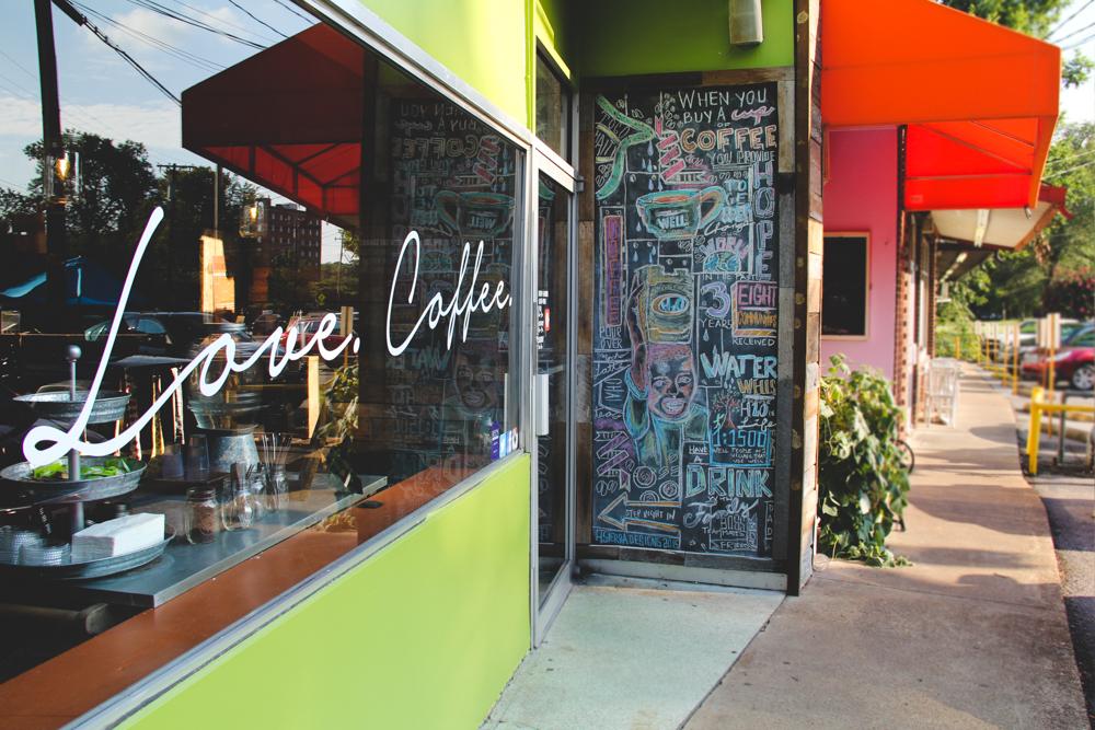 love-coffee-wellmural-HSIERRADESIGNS.jpg