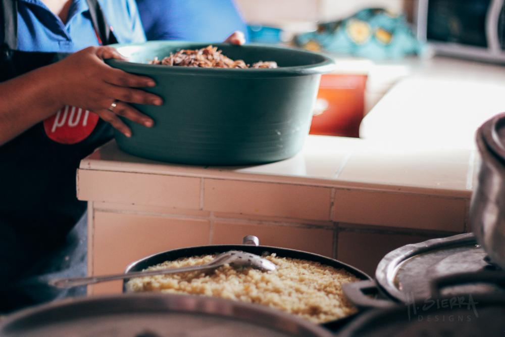 POI_kitchen_HSIERRADESIGNS.jpg