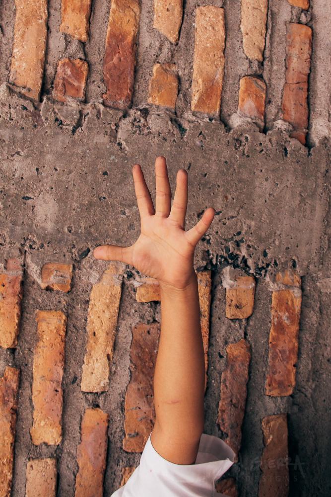 POI_hand_HSIERRADESIGNS.jpg