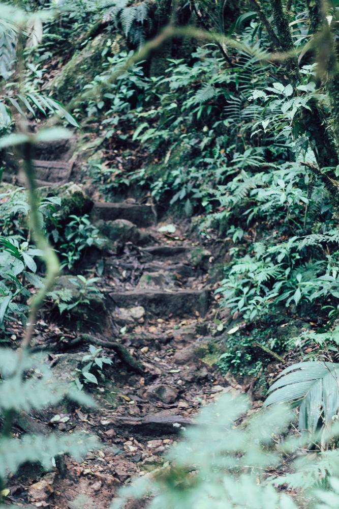 HSIERRADESIGNS_Honduras2016-1-37.jpg