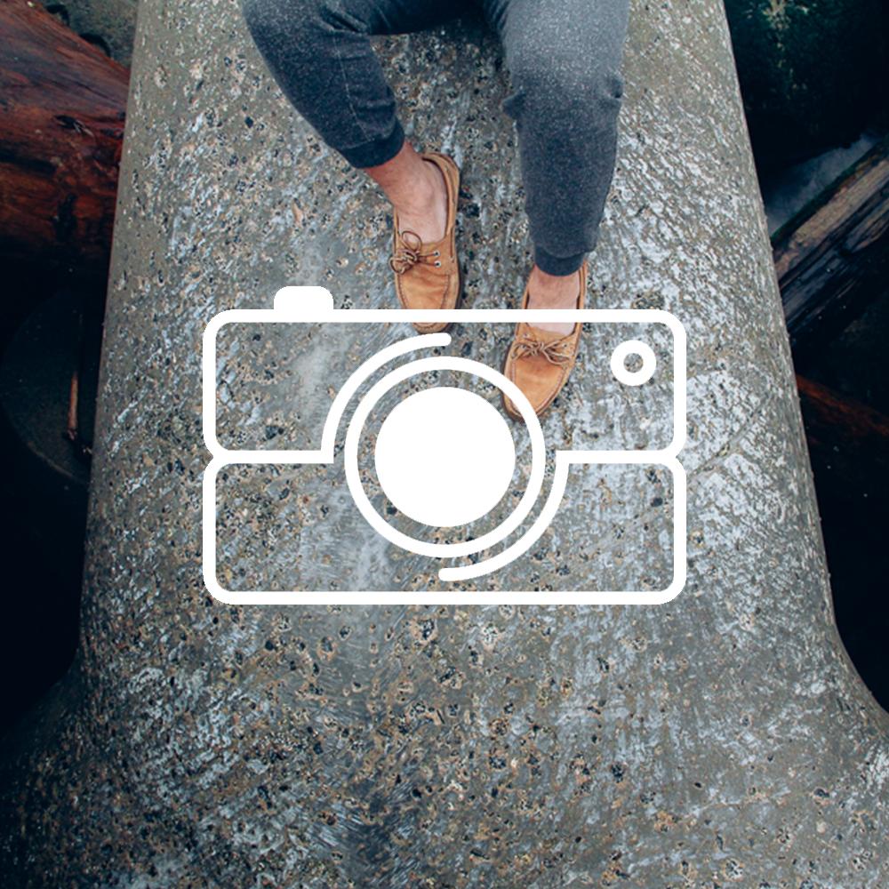 HSIERRADESIGNS_Photography.jpg
